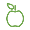 Apple-Icon-Website