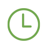 Clock-Icon-Website