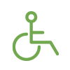 Disability-Icon-Website