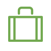 Suitcase-Icon-Website