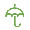 Umbrella-Icon-Website