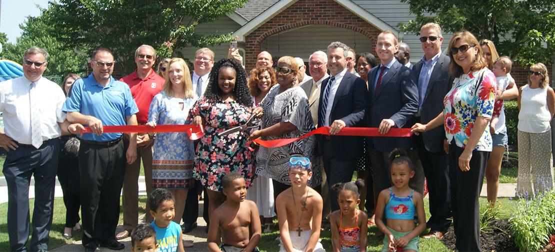 Abbington at Stones River completes $2.9M renovations