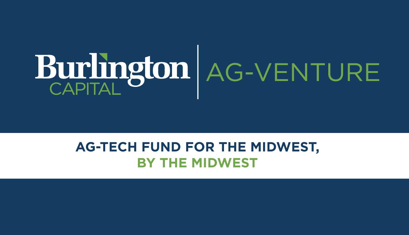 Ag-Tech Fund